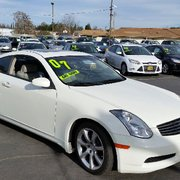 Best Price Auto Sales >> Best Price Auto Sales 19 Photos 15 Reviews Used Car Dealers
