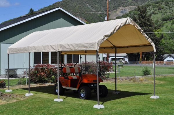 Costless Tarps: 255 Rogue River Hwy, Gold hill, OR