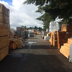 Mill Outlet Lumber Amp Fencing Supply Building Supplies