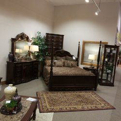 Marlo Furniture - 36 Photos & 131 Reviews - Furniture Stores ...