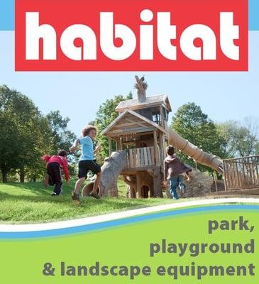 habitat systems spielplatz 3762 napier street burnaby. Black Bedroom Furniture Sets. Home Design Ideas