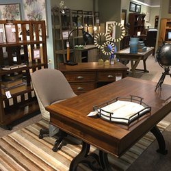 Hom Furniture 14 Photos 10 Reviews Furniture Stores 4601