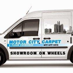 Motor City Carpet Amp Floor Covering Carpeting 23957