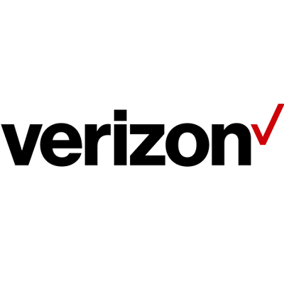 Verizon: 257 Division St, Stevens Point, WI