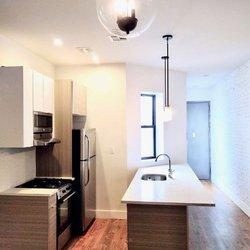 Zjama Realty - (New) 15 Photos - Real Estate Services - 160