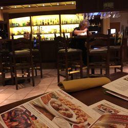 Olive Garden Italian Restaurant 28 Photos 53 Reviews