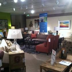 Photo Of Sofas Etc Baltimore Md United States Maryland S Largest Rowe Studio