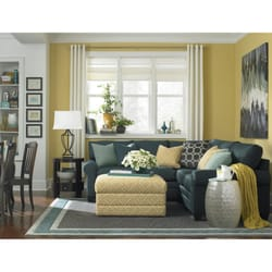 Superior Photo Of Sofa City Mattress City   Evansville, IN, United States. Custom  Sectionals