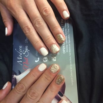 A l 39 s reviews alpine yelp for 24 hour nail salon in las vegas