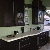 Photo Of Orange County Kitchens   Orange, CA, United States. Showroom