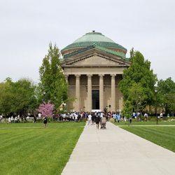 Bronx Community College - Check Availability - 36 Photos