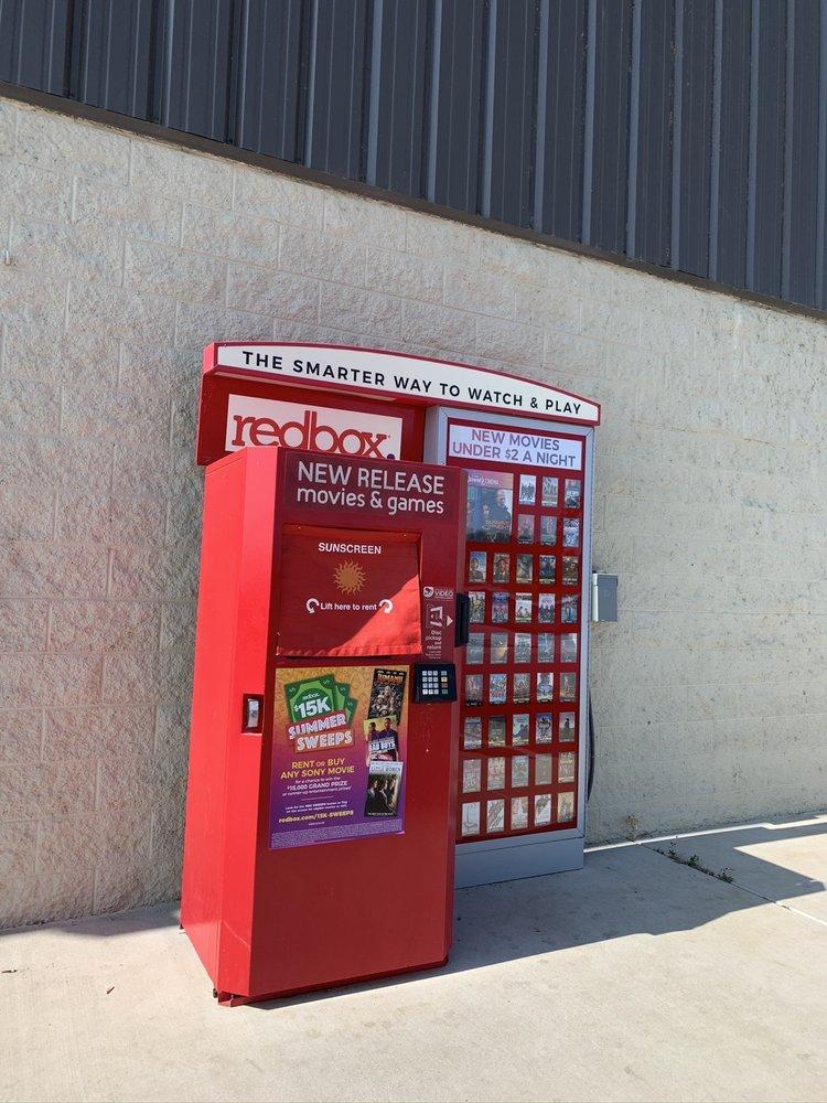 Dollar General: Hwy 16, Esparto, CA