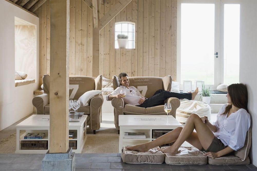 wohnzimmer riviera maison yelp. Black Bedroom Furniture Sets. Home Design Ideas