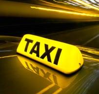 Camelback Cab Company