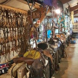 Horse N Around Consignment Tack Store Horse Equipment