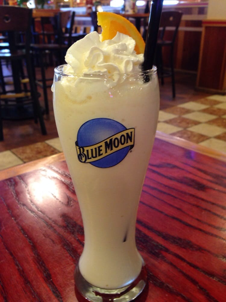 Image Result For Blue Moon Burgers
