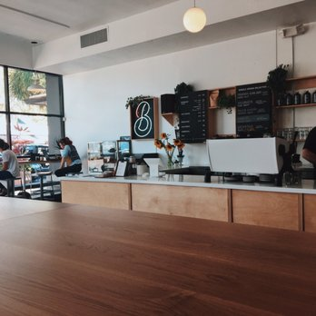 Photo Of Bandit Coffee Co