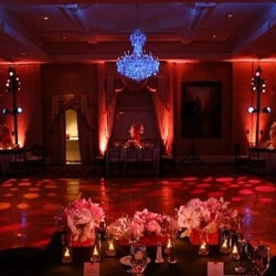 event lighting companies los angeles. photo of jfox event lighting, llc - los angeles, ca, united states lighting companies angeles o