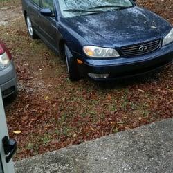 Used Car Dealerships Huntsville Al >> Bill Penney Mitsubishi - Car Dealers - 4810 University Dr NW, Huntsville, AL - Phone Number - Yelp