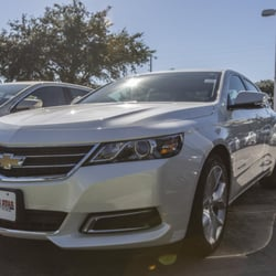 Beautiful Photo Of Lone Star Chevrolet Collision Center   Houston, TX, United States