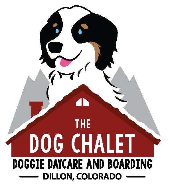 The Dog Chalet: 850 Little Beaver Trl, Dillon, CO