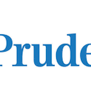 Prudential Life Insurance Quote Cool Smh Insurance Agency Inc Get Quote  12 Photos  Life