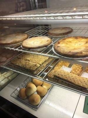 Photo De Harveys Bakery Coffee Shop