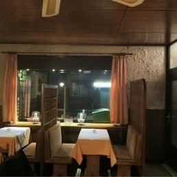 photos for pizzeria la taverna yelp. Black Bedroom Furniture Sets. Home Design Ideas