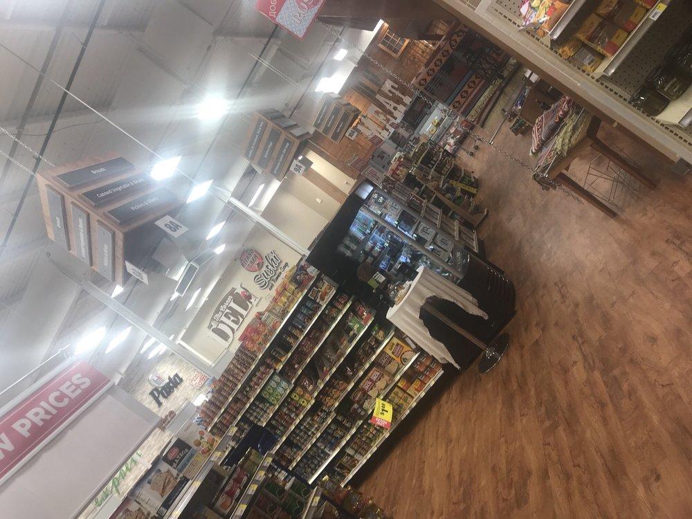 Harvest Express: 25115 Gosling Rd, Spring, TX