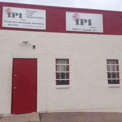 Ipi Quote Beauteous The Ipi Group Llc  Get Quote  Shipping Centers  3337 N Cascade