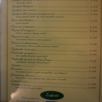 Le rimini 21 photos restaurants 429 rue wetz douai nord restaurant avis num ro de - Cuisine 21 douai ...