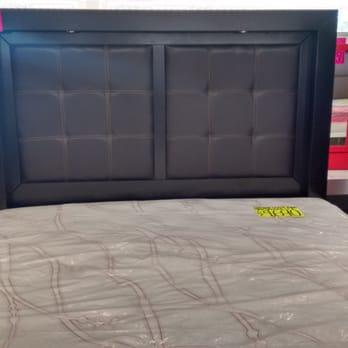 Muebles telebodega airea condicionado for Tiendas de muebles en cancun