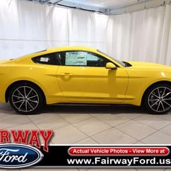 fairway ford send message car dealers 366 w main st. Cars Review. Best American Auto & Cars Review