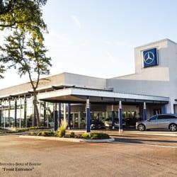 Mercedes Benz Boerne >> Mercedes Benz Of Boerne 83 Photos 75 Reviews Car Dealers