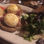 Field to Fork - 137 Photos & 218 Reviews - Breakfast