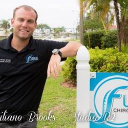 Fusion Chiropractic Spa Delray Beach Fl