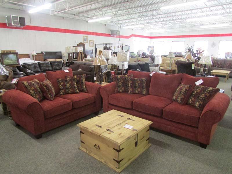 Furniture Gallery Usa Furniture Stores 6560 S Hwy 97 Sapulpa Ok Phone Number Last