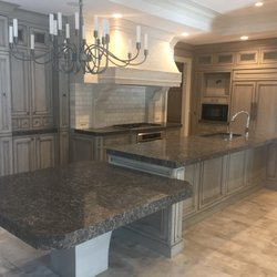 Gardner Builders - Get Quote - Kitchen & Bath - 1700 Stutz Dr, Troy ...