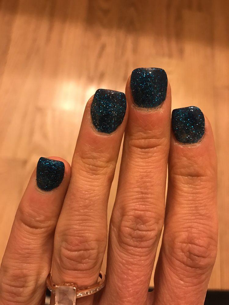 Linda S Nails And Spa Lakewood