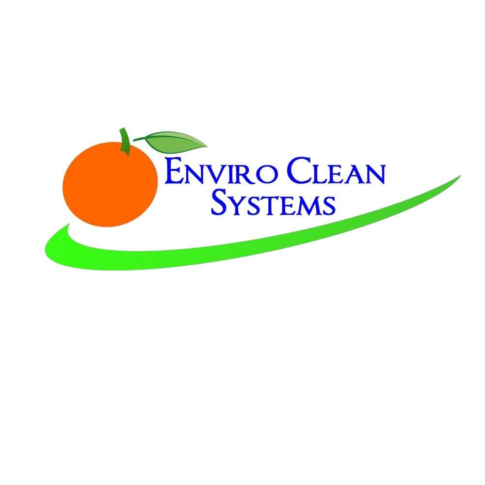 Enviro Clean Systems - Carpet Cleaning - Pebble Beach, CA - Phone ...