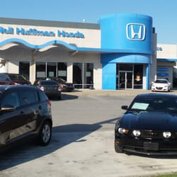 Neil Huffman Honda >> Neil Huffman Honda 21 Reviews Car Dealers 1607 Greentree