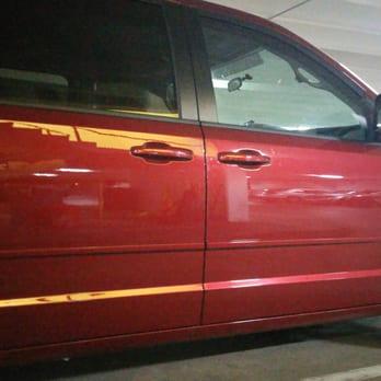Hertz Rent A Car Oklahoma