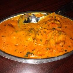 indian palace restaurant st. louis mo