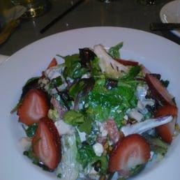 Photos for Eureka! Tasting Kitchen   Salads - Yelp