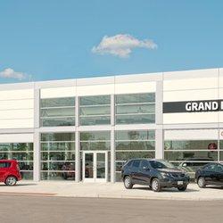 Photo Of Kia Of Grand Blanc   Grand Blanc, MI, United States