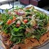 Centrale Pizza Parm & Bar
