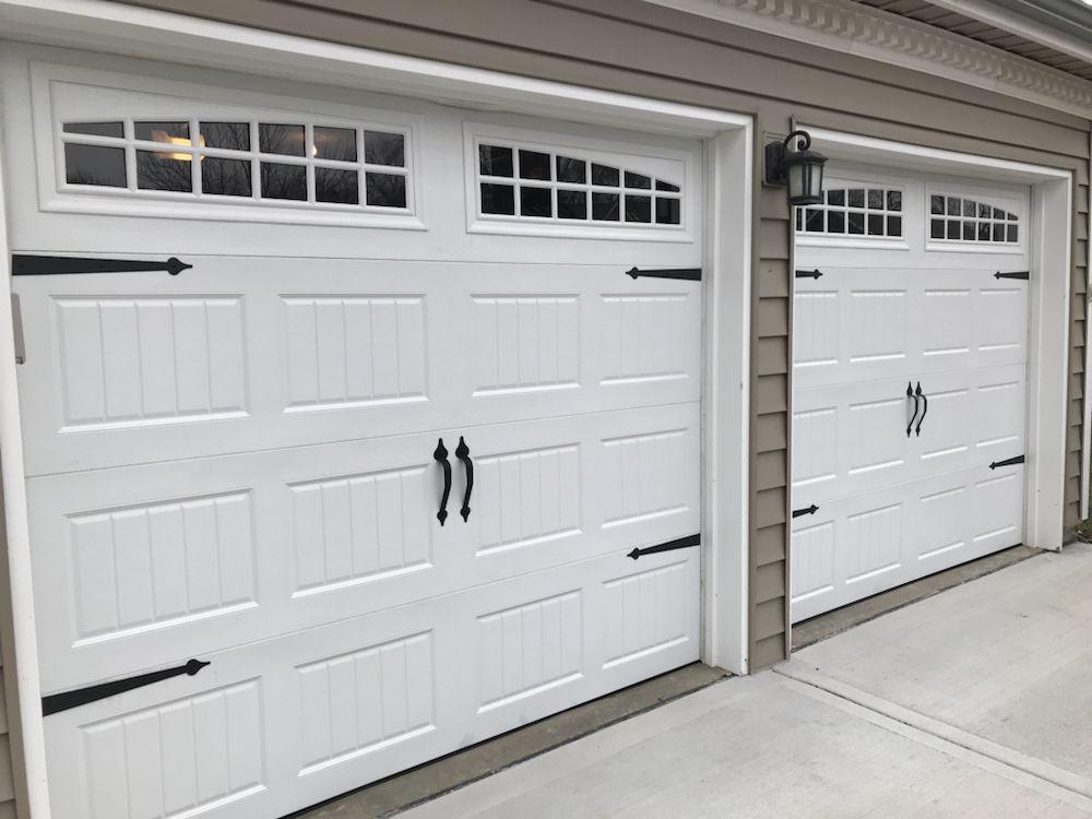 Team Taylor Doors 53 Photos Garage Door Services 233