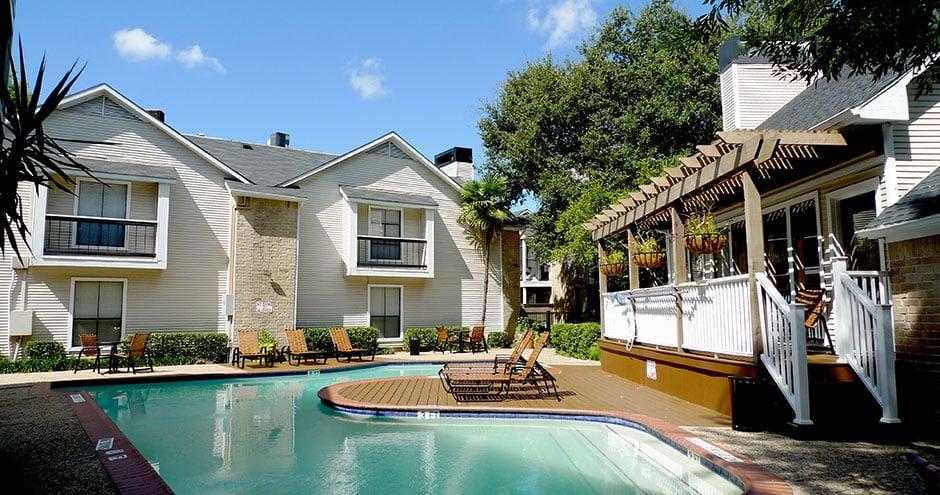 Boardwalk Apartments Houston Tx Reviews