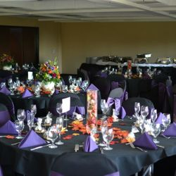 category venues event spaces