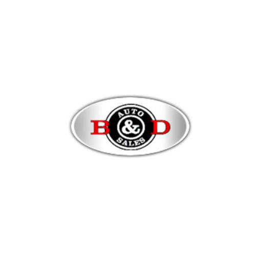 B D Auto Sales Car Dealers 4820 Cornhusker Hwy